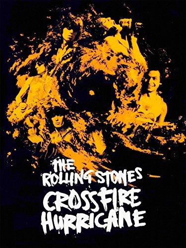 the-rolling-stones-crossfire-hurricane