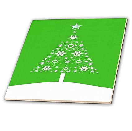 Christmas Greetings Background.Amazon Com 3drose Taiche Vector Art Christmas Greetings