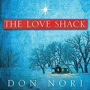 Love Shack Hörbuch
