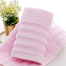 ZEM-PXD New cotton non twist yarn super soft absorbent towel Cotton,Plain flour