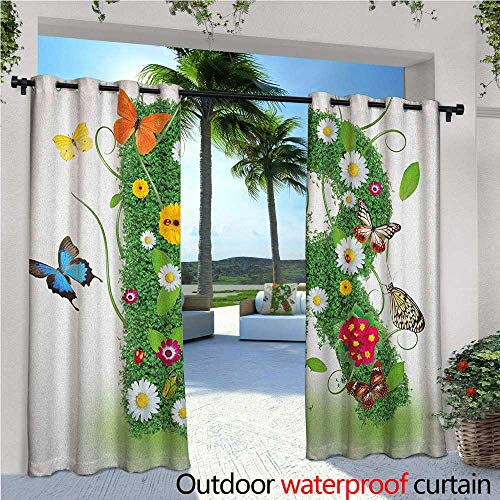familytaste Letter R Indoor/Outdoor Single Panel Print for sale  Delivered anywhere in USA
