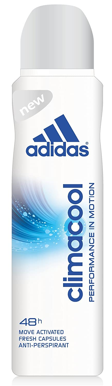 adidas deodorant spray climacool