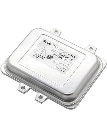 Amazon com: HID Kits - Lighting Conversion Kits: Automotive