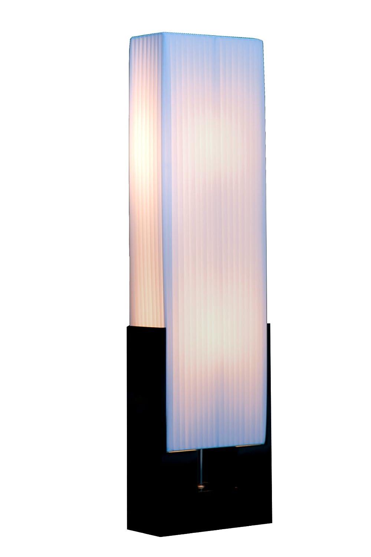 Invicta Interior Liana Exclusive Design Stehlampe weiß 120 cm
