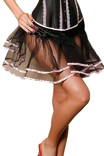 Pinkyee - Falda - para mujer