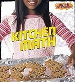 Kitchen Math, Katie Marsico, 1467718831