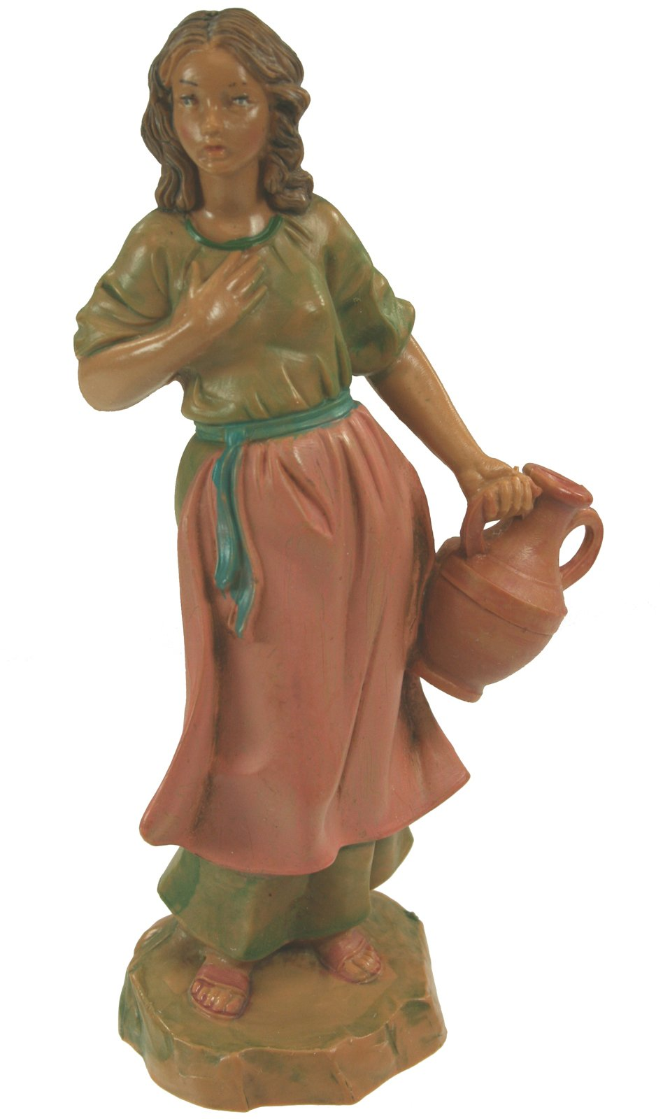 Mary Magdalene Figure [53 505]