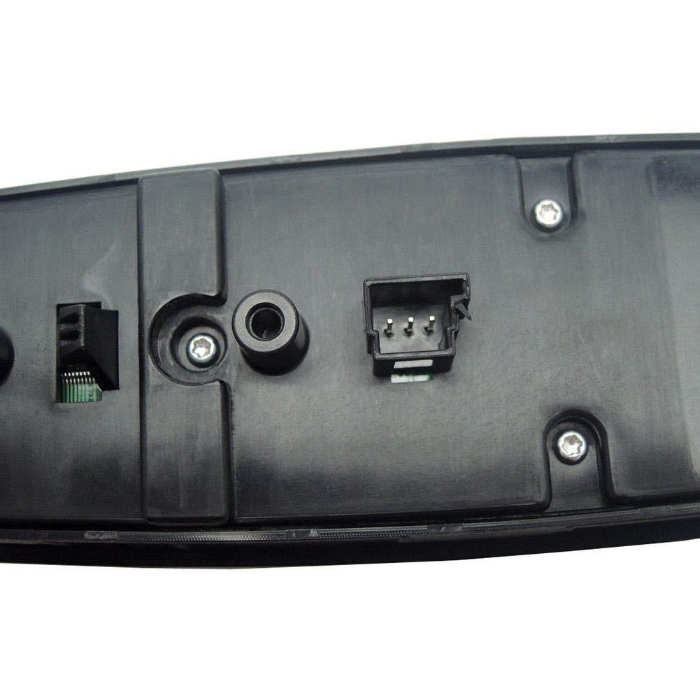 Nrpfell Leve-Vitre Electrique pour Mercedes Benz Classe B W245 A1698206710