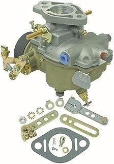 Spectra Premium ST302 Fuel Tank Strap