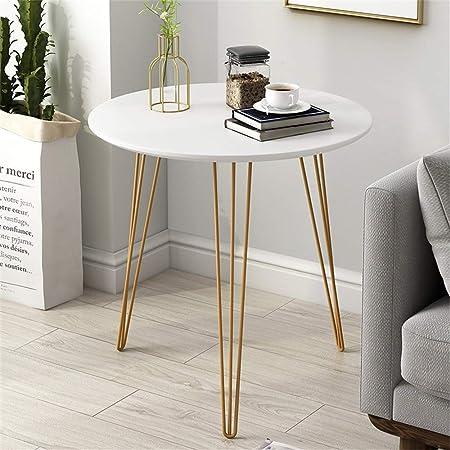 Oanzryybz Bonne Qualite Table Basse For Les Petites Appartement