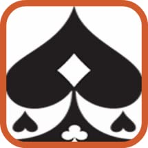 indian rummy download