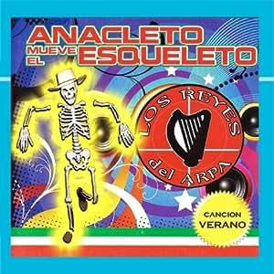 Davy Vinyl Coconut Records Amazon Ca Music