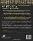 Building a Scalable Data Warehouse with Data