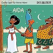 Aida (ZEIT-Edition