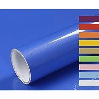 Zelfklevende Film Decoratieve Meubels Keuken Zelfklevende Oppervlaktebescherming Waterdicht Vinyl Met Glitter…