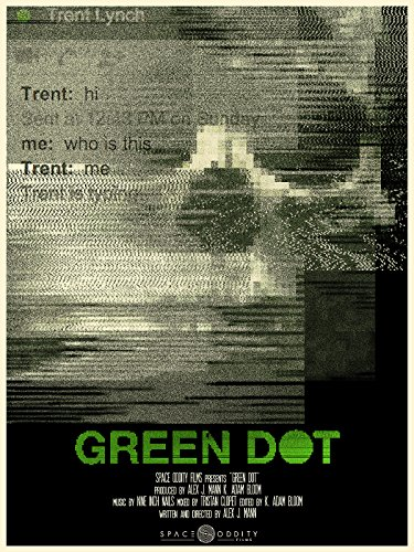 Green Dot (Dots Spanish)