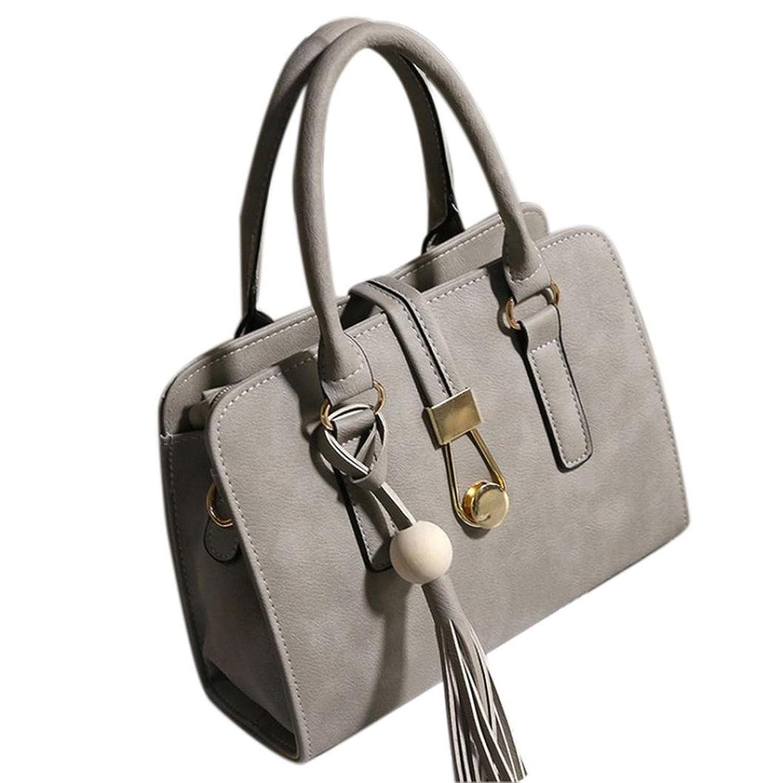 2017 New Women Handbags ONEMORES(TM) Tote Bag Female Retro Messenger Bag