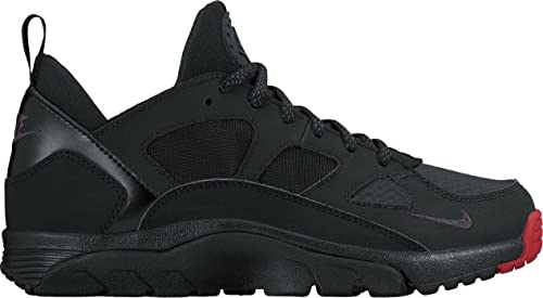 Nike Trainer Huarache Low PRM GS 858669 Sneakers Chaussures