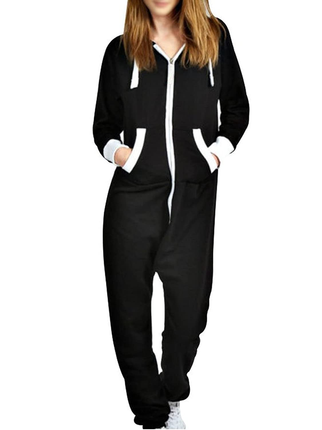 3bef0f07a Top 10 wholesale Jumpsuit Sportswear - Chinabrands.com