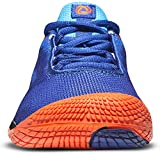 CLSL TF-BK31-BO_Men 11 D(M) Tesla Mens Trail Running Minimalist Barefoot Shoe BK31 (True to size)