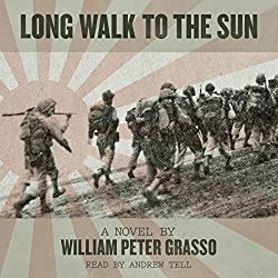 Long Walk to the Sun