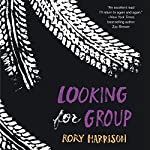 Looking for Group | Rory Harrison