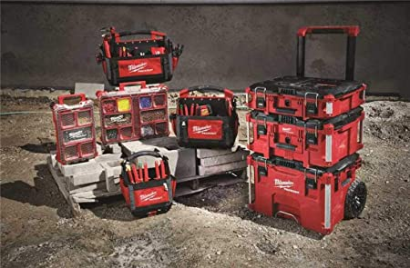 Milwaukee  product image 11