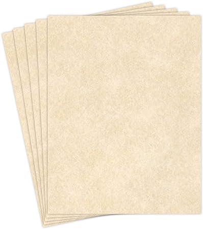 Parchment paper to write on pop culture argumentative essay topics