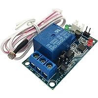 Ogquaton Interruptor fotoeléctrico Módulo de control Sensor Módulo