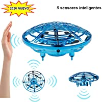 Innoo Tech Mini Drone para niños Flying Toy
