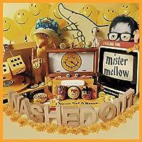 Mister Mellow (Vinyl)