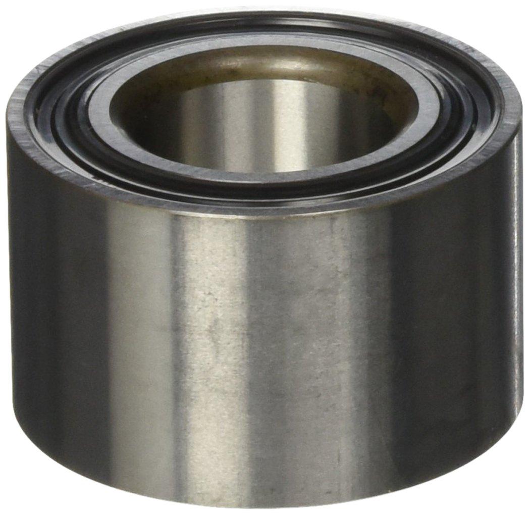 Timken 513116 Wheel Bearing by Timken