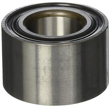 Timken 513116 Wheel Bearing