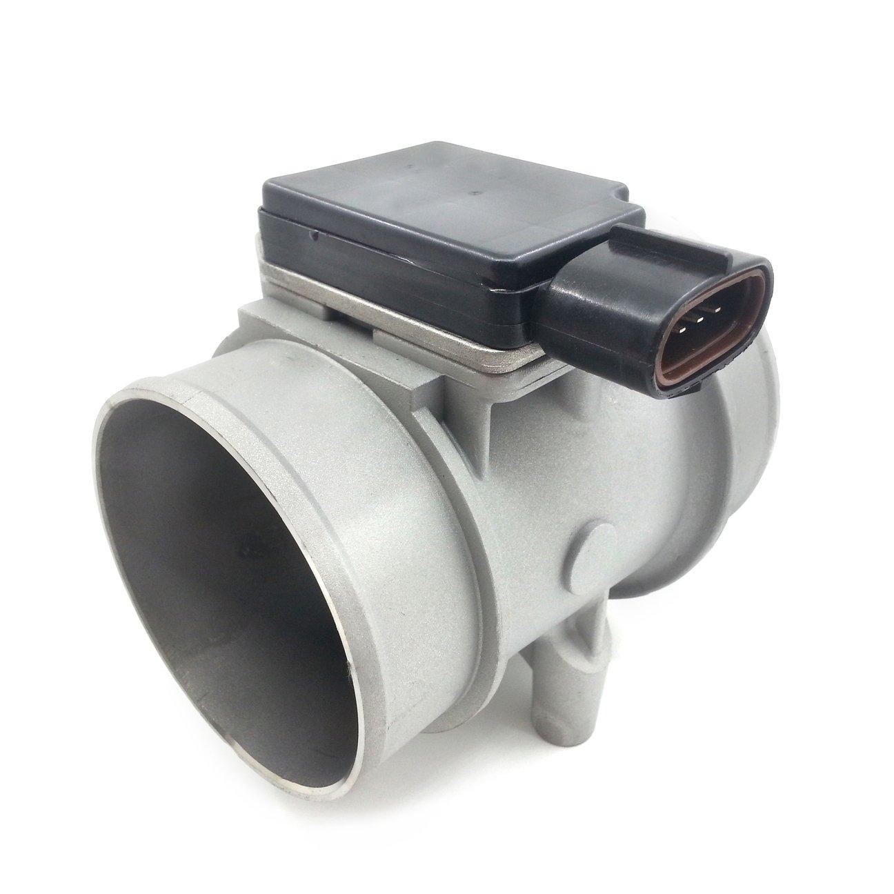 SKP SK2451070 Mass Air Flow Sensor