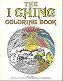 img - for The I Ching Coloring Book book / textbook / text book
