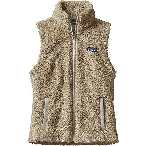 助けて廃棄考え(パタゴニア) Patagonia レディース トップス ベスト?ジレ Patagonia Los Gatos Fleece Vest [並行輸入品]