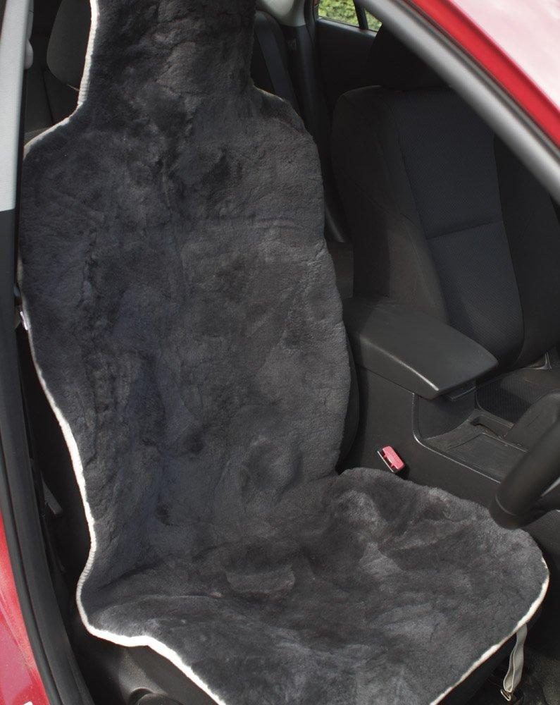 Persevering Waterproof Antislip Car Seat Cover Pad Baby Children Cushion Protector Mat Black Easy To Repair Interior Ebay Motors