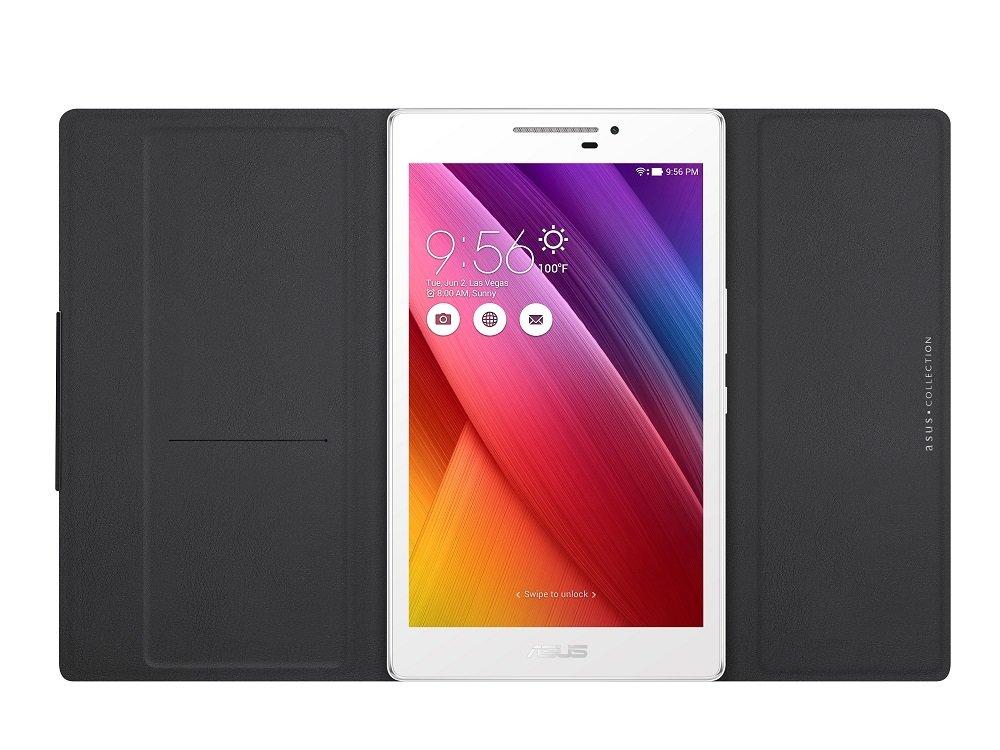 当店の記念日 ASUS ZenPad B01931HDYW バンドル+キャッシュバックキャンペーン ( Android 5.0.2 )/ 7inch/ Android インテル Atom/ 2G/ 16G/ ホワイト ) Z370C-WH16/ZenClutch BK 本体:ホワイト/Clutch BK B01931HDYW, KupuKupu:2fa760a3 --- a0267596.xsph.ru