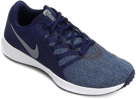 Nike Varsity Compete Trainer, Zapatillas de Running para Hombre ...