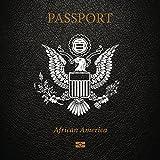 African America [Explicit]
