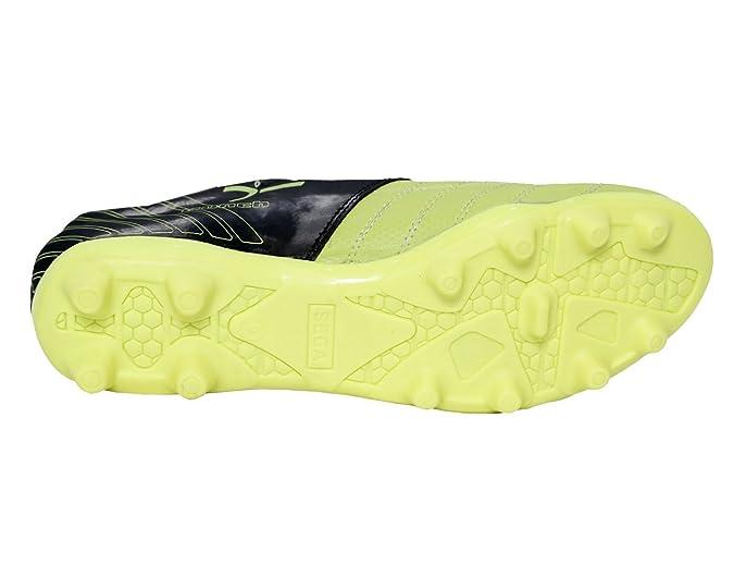 Buy SEGA Punch Football Shoes (9) at