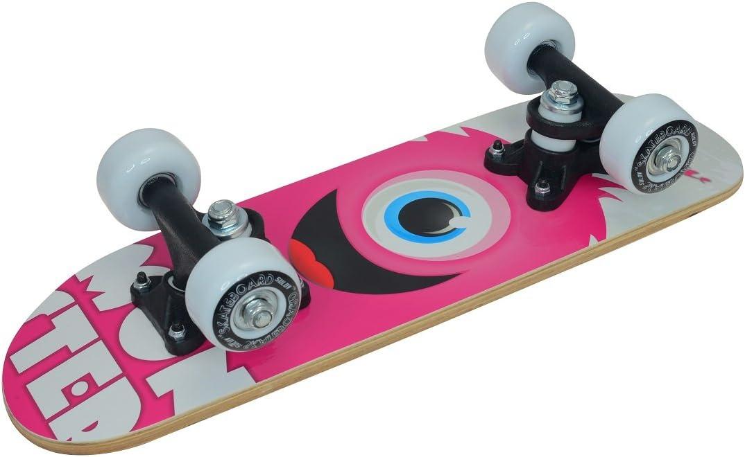 Truly Kinder Skateboard Mini 17 X 5 kaufen