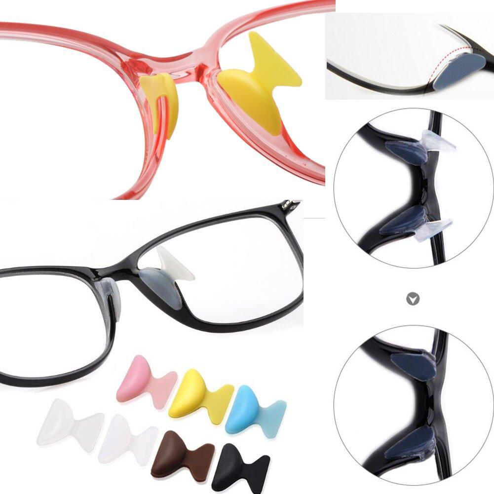 Occhiali da lettura in silicone morbido nero Confezione da 5 paia K07O5s