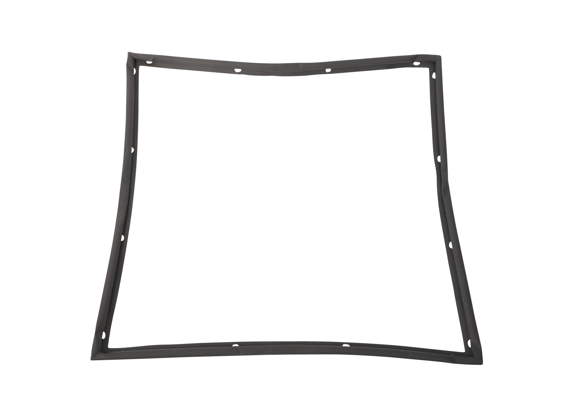 Intermetro RPC06-331 Door Gasket
