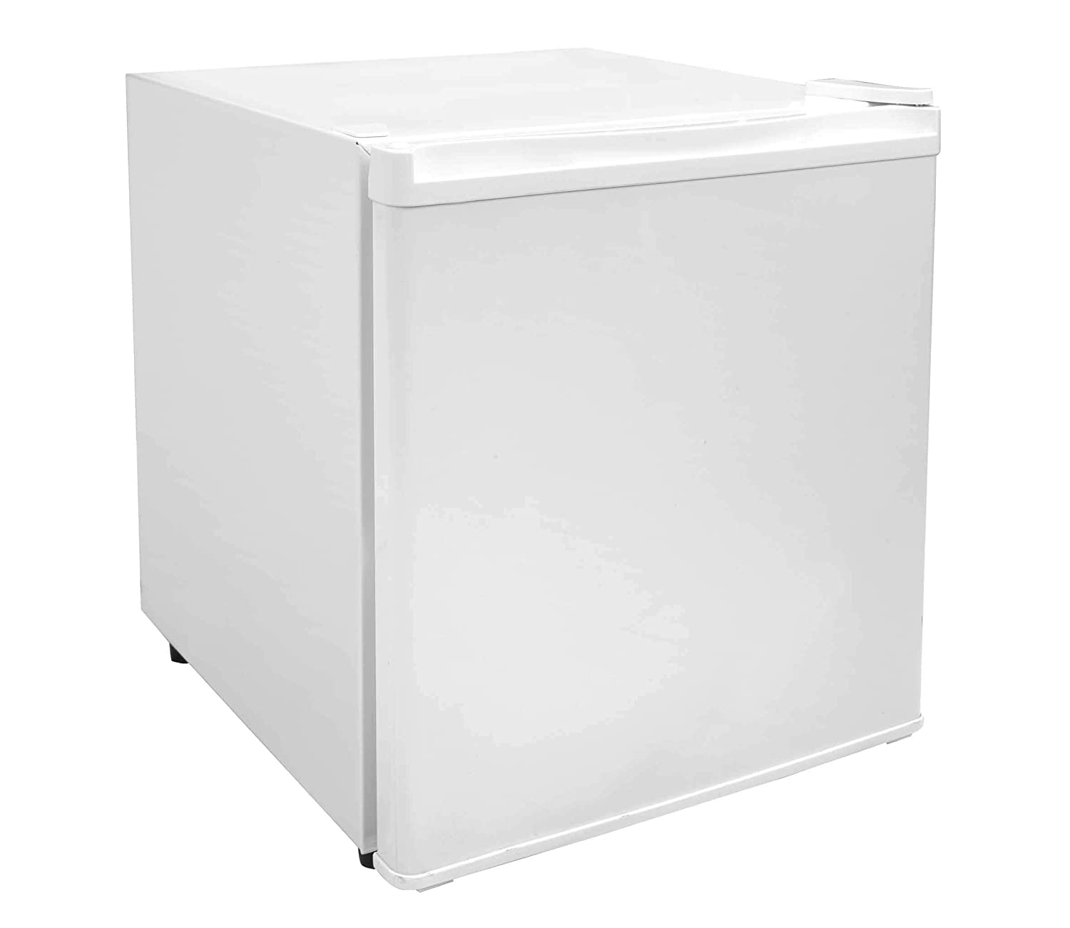 Lacor 69075 69075-Refrigerador Mini-Bar, Negro: Amazon.es: Hogar