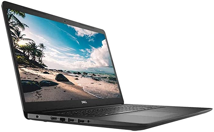 Top 10 Dell M6300 Laptop