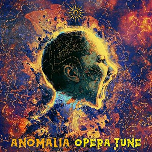Opera Tune (2018 Mix)