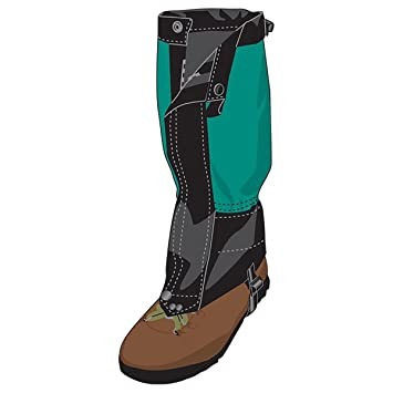 outdoor designs alpine gaiters greensmall alpine wine design outdoor