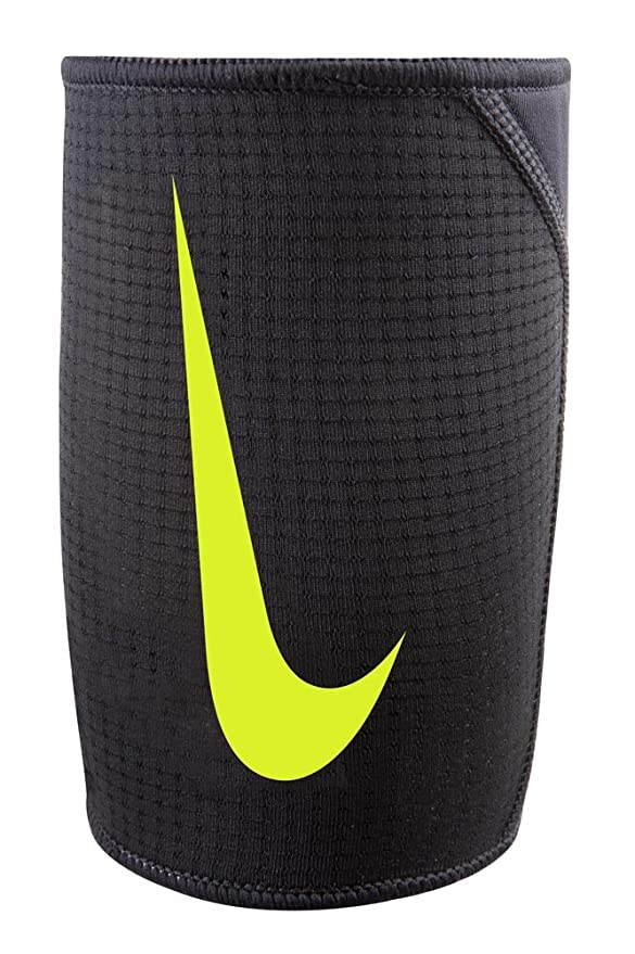 9ea7633369 Nike Evolution Bicep Sleeve - Large/X Large: Amazon.co.uk: Sports & Outdoors