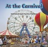 At the Carnival, Ed Swazinski, 1477720588